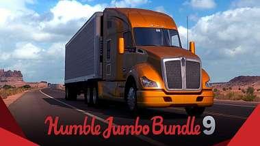 samorost-3-nebo-verdun-v-humble-bundle