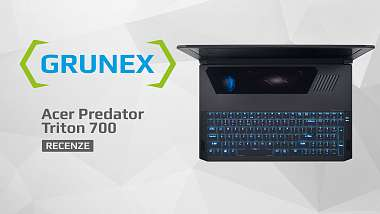 recenze-acer-predator-triton-700-ochutnavka-budoucnosti