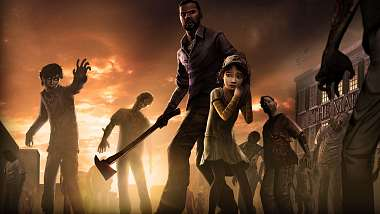 the-walking-dead-season-1-zdarma-na-humble-store