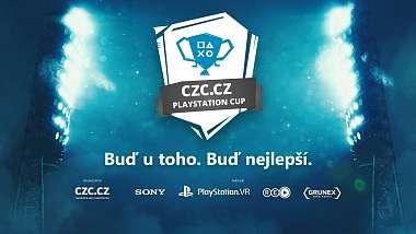 fifa-18-exkluzivne-na-czc-cz-playstation-cup-2017-dva-dny-pred-vydanim