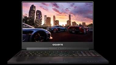 gigabyte-vybavilo-notebook-aero-15-grafikou-geforce-gtx-1070