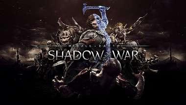 vyzkousejte-shadow-of-war-na-mobilnich-zarizenich-zdarma