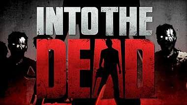 zabavte-se-s-mobilni-zombie-hrou-into-the-dead-2