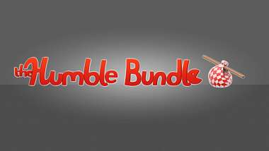 ign-prebira-humble-bundle