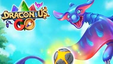 draconius-go-klon-pokemon-go-nebo-nova-skvela-hra