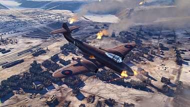 nekolik-tipu-jak-na-world-of-warplanes-2-0
