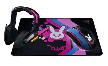 razer-predstavil-mys-headset-a-podlozku-pod-mys-ve-stylu-postavy-d-va-ze-hry-overwatch