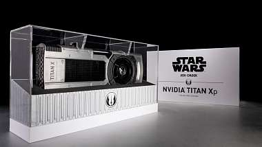 nvidia-pripravila-edici-karty-titan-xp-pro-fanousky-star-wars