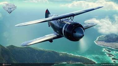 world-of-warplanes-slavi-ctvrte-narozeniny
