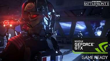 nvidia-vydava-game-ready-ovladace-pro-star-wars-battlefront-ii