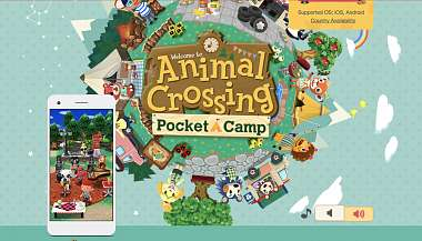 serie-animal-crossing-pridava-hru-pro-chytre-telefony