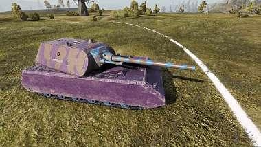 wot-9-21-chteli-byste-si-prizpusobit-tank-k-obrazu-svemu-neni-to-problem