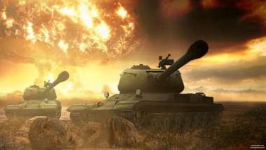 wot-druha-verze-zmeny-panciru-v-9-21-pro-tank-st-i