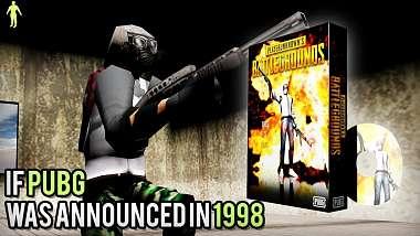 jak-by-vypadalo-playerunknown-s-battlegrounds-v-roce-1998
