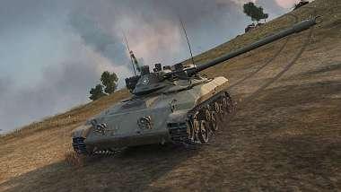 wot-t92-vlastnosti-a-obrazky-tanku