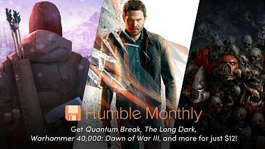 perfektni-humble-monthly-s-quantum-break-a-the-long-dark
