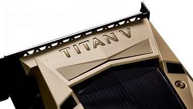 nvidia-predstavuje-titan-v-pc-promeni-v-super-pocitac