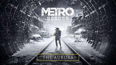 metro-exodus-ukazalo-novy-trailer