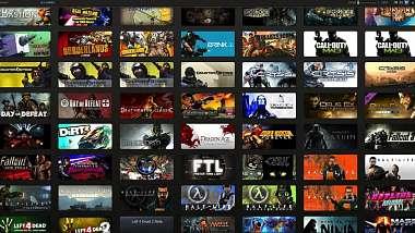 nejprodavanejsi-hry-roku-2017-na-steamu