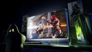 nvidia-oznamila-vlastni-a-obri-4k-monitory-s-g-sync-a-dalsimi-vychytavkami