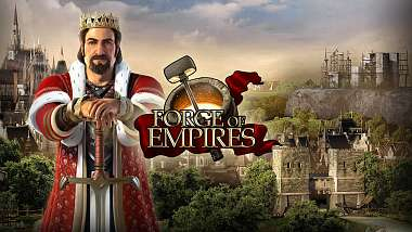 android-ve-forge-of-empires-budeme-hrat-ragby