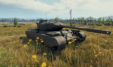 wot-supertest-zmeny-vlastnosti-tanku-progetto-m35-mod-46