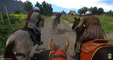 kingdom-come-deliverance-se-pripomina-pribehovym-trailerem