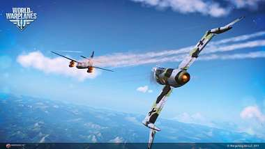 wowp-unor-ve-world-of-warplanes