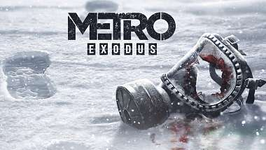 nove-informace-priblizuji-ocekavane-metro-exodus
