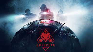 outbreak-do-rainbow-six-siege-prinese-5-druhu-monster