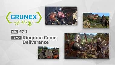 grunexcast-21-kingdom-come-deliverance