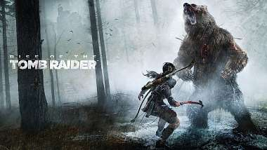 rise-of-the-tomb-raider-uz-brzy-soucasti-xbox-game-pass