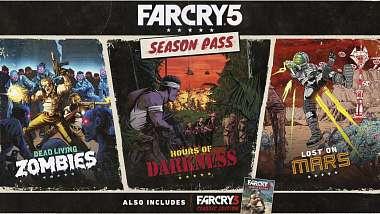 far-cry-5-v-traileru-ukazuje-vietnam-mars-zombie-a-nabuseny-arcade