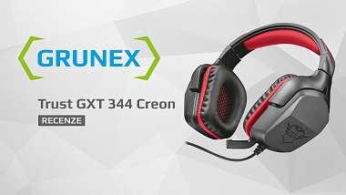 recenze-trust-gxt-344-creon-budgetovy-headset-s-ne-budgetovou-cenou