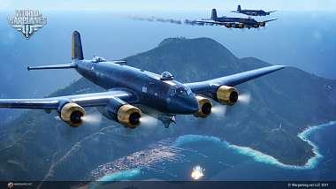 wowp-world-of-warplanes-verze-2-0-4-5