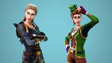 fortnite-battle-royale-porada-soutez-boogie-down