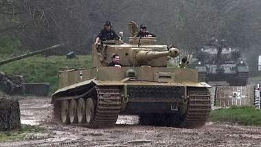 tankove-muzeum-prinasi-top-5-tanku