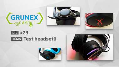grunexcast-23-test-headsetu