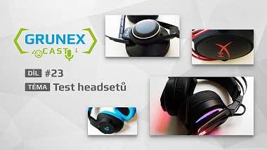 grunexcast-23-test-headsetu