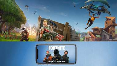 mobilni-fortnite-battle-royale-uz-nevyzaduje-pozvanku