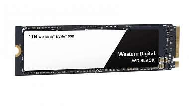 western-digital-uvede-rychle-nvme-ssd-pro-hrace