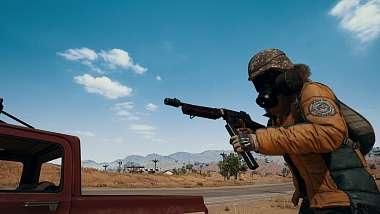 pubg-update-12-nove-doplnky-zbrani-auto-a-velke-upravy-poskozeni