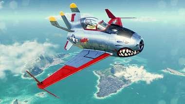 wowp-xf-85-goblin-prvni-premiove-letadlo-na-tieru-ix