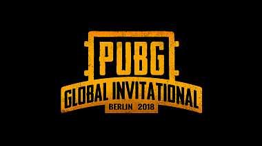 dva-miliony-dolaru-v-oficialnim-turnaji-pubg-global-invitational