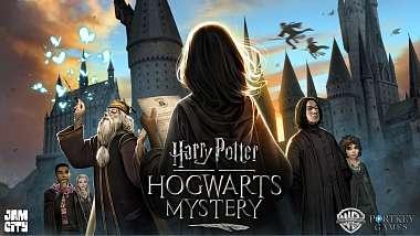 ocekavana-mobilni-hra-harry-potter-hogwarts-mystery-prave-vychazi