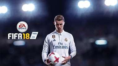 fifa-18-nabidne-novy-mod-s-podtitulem-world-cup
