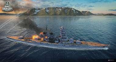 wows-vysla-miniaktualizace-pro-world-of-warships-0-7-4-1