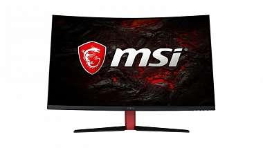 msi-chysta-dalsi-zakriveny-optix-monitor-s-qhd-rozlisenim