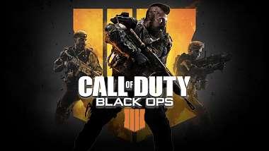 call-of-duty-black-ops-4-prinese-vice-zmen-nez-jsme-cekali