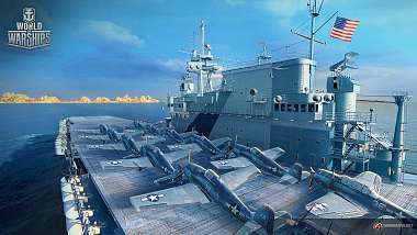 wows-supertest-a-specialni-upgrady-tier-x-lodi